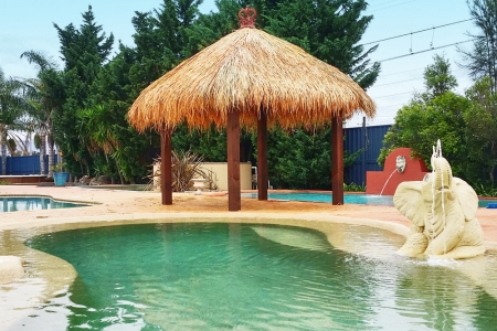 002_Blue_Haven_Pools_Bali_Hut-960x300-1