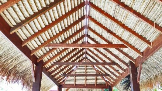 BellaVista_Long_Rectangle_Bali_Hut-08-960x300-1