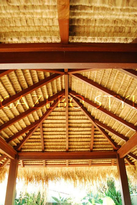 Bali_Huts-037