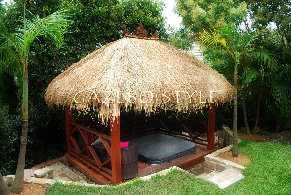 Bali_Huts-041