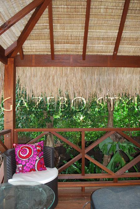 Bali_Huts-044