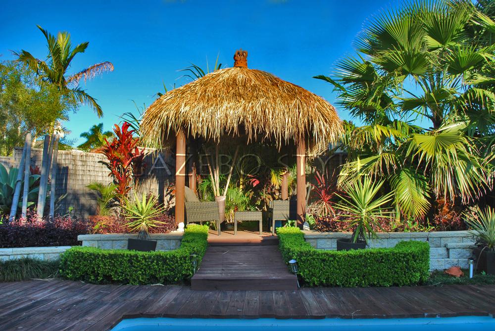 Bali_Huts-065