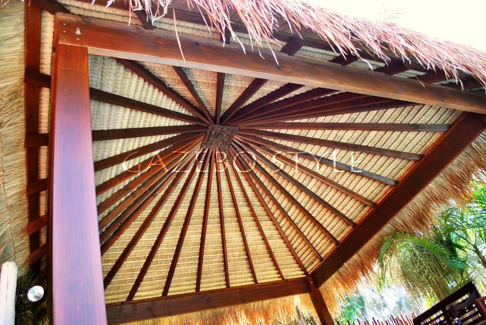 Bali_Huts-089