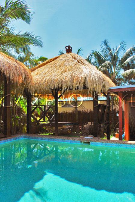Bali_Huts-093