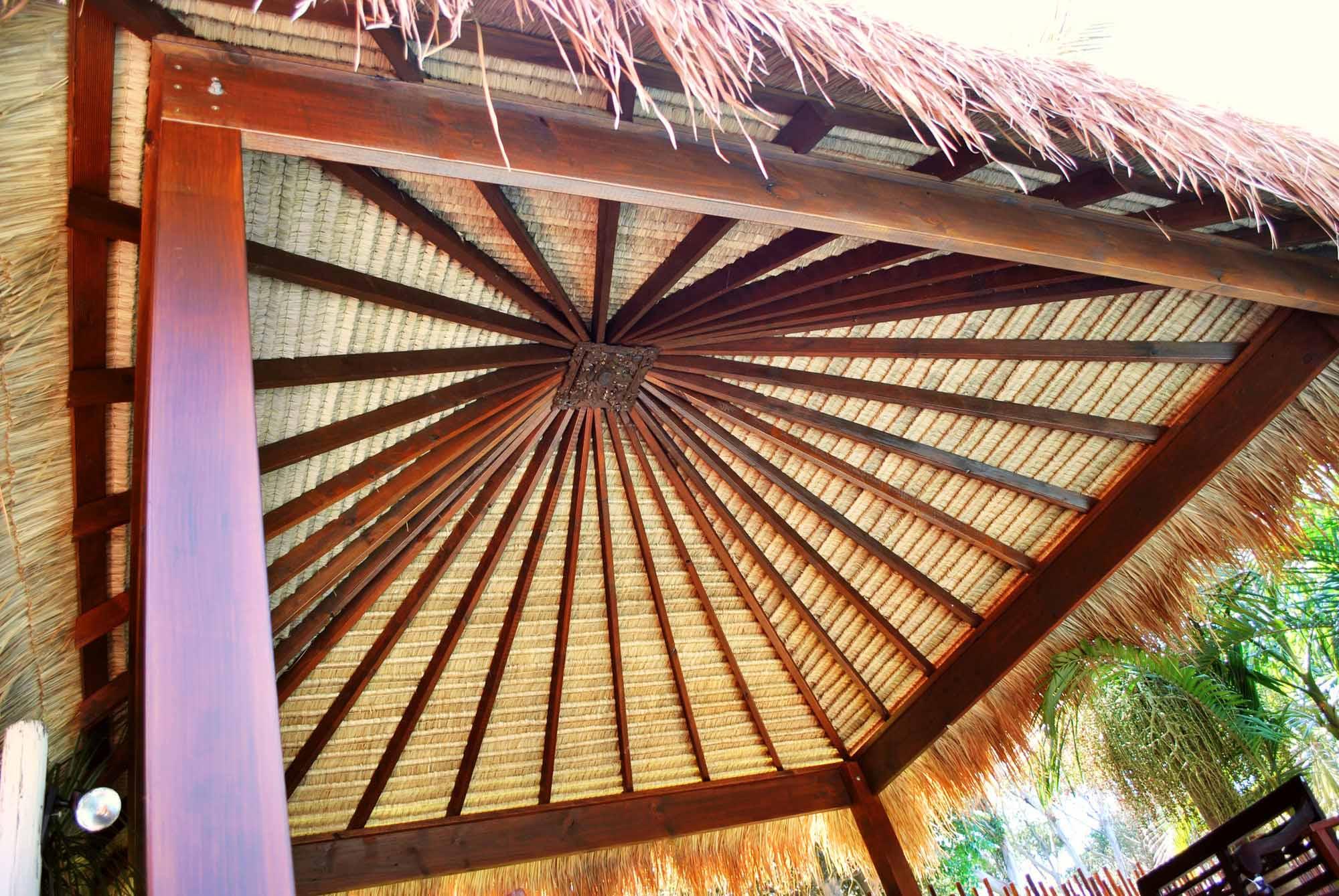Bali-Huts-18