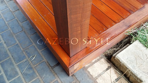 Decking_Joinery
