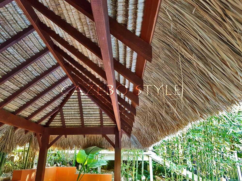 Rect_Bali_Deck_Coledale-19