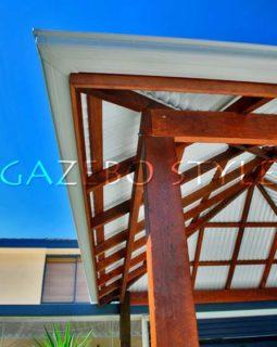 Bali Huts For Sale Sydney Newcastle Diy Bali Gazebo Kits Prices